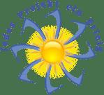 Jedes Projekt ein Erfolg Logo