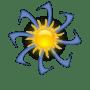 cropped-JPeE_Logo_klein-e1543836961539-1.png